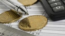 Громадяни отримають усі передбачені законодавством послуги служби зайнятості