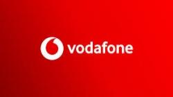 Український Vodafone визнаний одним з еталонів якості в Європі
