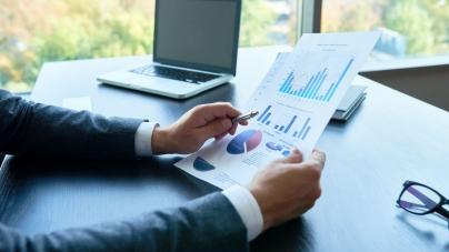 ПриватБанк впроваджує антикризові програми підтримки малого бізнесу