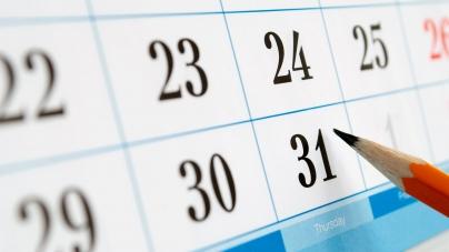 """ПриватБанк запровадив кредитні канікули для позичальників """"Житло в кредит"""" та """"Авто у розстрочку"""", які зазнають труднощів через пандемію коронавірусу"""