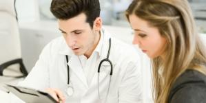 Всеукраїнське муніципальне дослідження свідчить про невдоволення станом медичних закладів ще до спалаху COVID-19