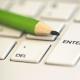 Інтегрування громади у сучасний онлайн-простір – запорука ефективного розвитку