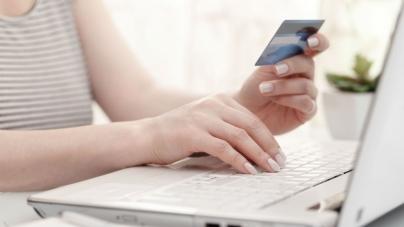 ПриватБанк та Visa знизили тарифи на безпечні миттєві міжнародні перекази з карток