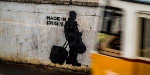 Криза і нові можливості для соціального підприємництва