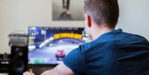 Свіжий «карантинний» рейтинг ігор PlayStation в Україні