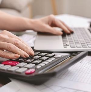 Недержавне пенсійне забезпечення – найвищий ступень соціальної відповідальності роботодавця