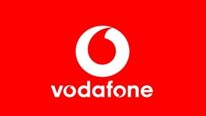 Vodafone повністю відновив роботу базових станцій у районах, що постраждали від повені