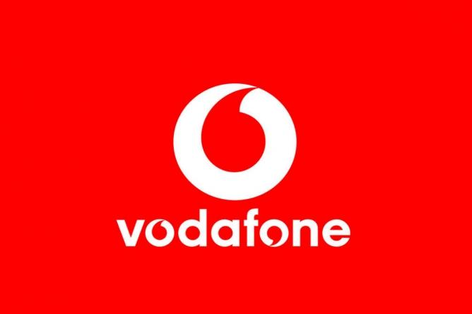 Vodafone залишить без змін соціальні тарифи