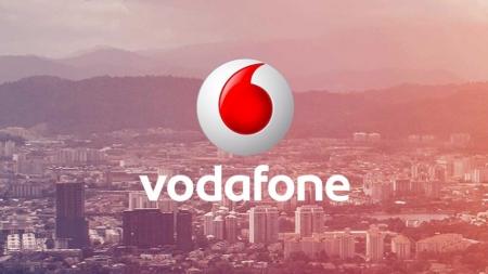 Vodafone створила рейтинг областей України в кольорах месенджерів та соціальних мереж