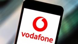 Великі дані Vodafone допомагають турбуватися про рідних