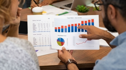 """ПриватБанк розширює кредитування малого бізнесу за програмою """"5-7-9"""" та впроваджує особливий режим для аграріїв та медичного бізнесу"""