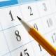 """ПриватБанк продовжив """"кредитні канікули"""" малому бізнесу до кінця липня"""