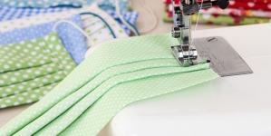 Розвиток швейної справи у Галицинівській ОТГ