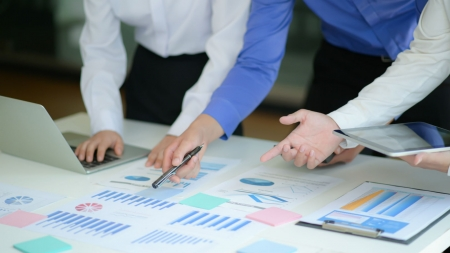 Бюджет участі: у чому користь його запровадження у Іванівській ОТГ?