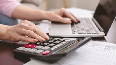 ПриватБанк зрізає кредитні ставки на чверть, щоб допомогти малому бізнесу піднятися після карантину