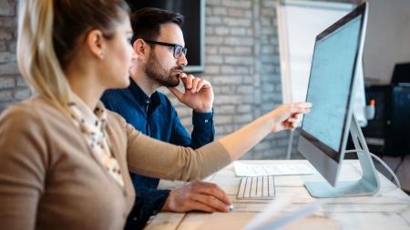 «Business RE:START». Сайт dsnews.ua создает платформу информационной и правовой поддержки малого и среднего бизнеса