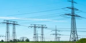 Буславець і НКРЕКП перекладають збитки енергетиків на промспоживачів – нардеп