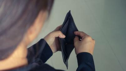 Затверджено порядок надання допомоги по частковому безробіттю