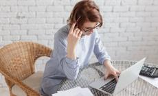 Підприємства малого та середнього бізнесу отримають допомогу по частковому безробіттю