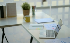Запущен новый онлайн сервис Shifton для управления расписаниями и контроля рабочих процессов