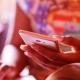 SMS vs коронавірус: Vodafone надіслав 30 млн SMS з важливою інформацією під час карантину