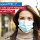 ЮНЕСКО приглашает молодых людей поделиться своими историями борьбы с пандемией COVID-19
