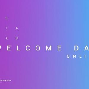 Vodafone проведе День відкритих дверей школи Big Data Lab