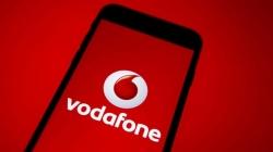 Vodafone і YouTube оголошують про співпрацю