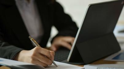 Допомогою по частковому безробіттю на період карантину можуть скористатися підприємці без найманих працівників