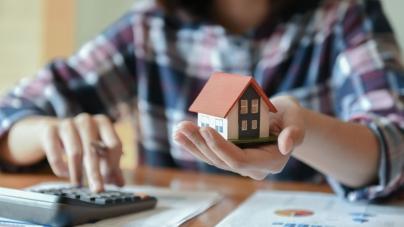 ПриватБанк починає програму доступної іпотеки під 9,99% річних вже з 1 липня