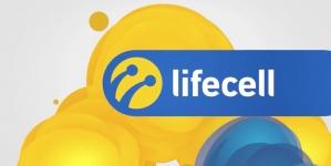 Офіційна заява lifecell: Американська торговельна палата нехтує своїми принципами та стримує розвиток конкурентного середовища в Україні