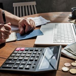 З 1 липня максимальний розмір допомоги по безробіттю збільшиться до 8788 гривень – КМЦЗ
