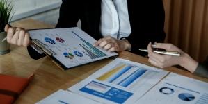 За сприяння столичної служби зайнятості підприємці отримують  допомогу по частковому безробіттю