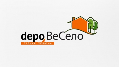 ВеСело – новий проект ресурсу depo.ua