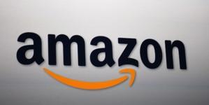 Amazon использует технологии ИИ на своих складах для обеспечения социального дистанцирования