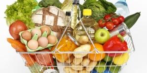 Мировые цены на продовольствие упали до минимума за 2 года