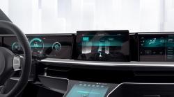 Революція в навігації: Bosch розпочала виробництво MEMS-датчиків SMI230