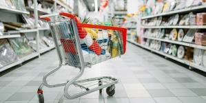 Мировая розничная торговля продуктами питания выросла на 10% – исследование
