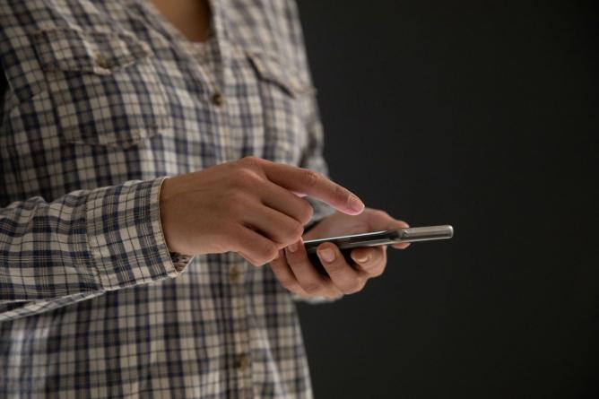Vodafone став лідером України за швидкістю мобільного інтернету