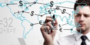 В мире растет запрос на изминение цепочек поставок