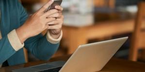 Київстар та Vodafone Україна підписали Меморандум про спільне використання мобільних мереж