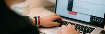 Найбільш оплачувані вакансії у столиці – ріелтори та програмісти
