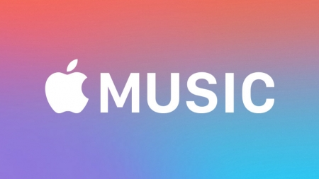 ПриватБанк роздає українцям чотири місяці безкоштовного прослуховування Apple Music