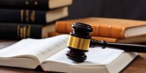 Англійський суд встановив дату розгляду по суті позову ПриватБанку проти колишніх акціонерів на понад $3 млрд