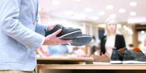 Супермаркет недорогой обуви в Киеве – бизнес, растущий в кризис