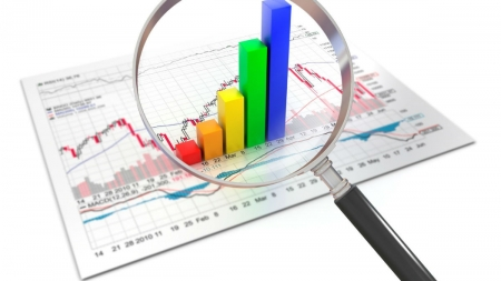 Анализ эффективности маркетинга  недвижимости  в регионах Украины