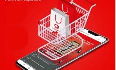 Оплата з мобільного рахунку Vodafone: рейтинг сервісів
