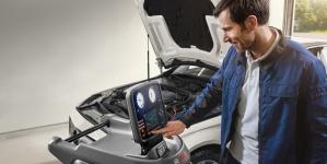 Як уникнути проблем у роботі кліматичної системи автомобіля?