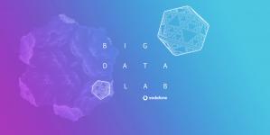 Доктор економічних наук Андрій Ставицький підготував авторський курс для школи Vodafone Big Data Lab
