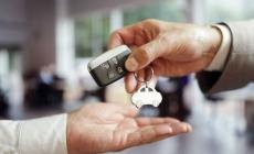 Асоціація лізингодавців України: понад 13% авто в Україні придбається на умовах лізингу